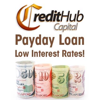 Progressive finance cash loans picture 8